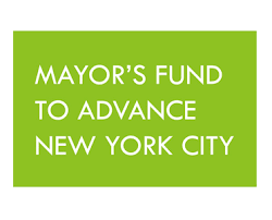 Mayors Fund